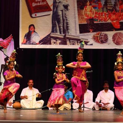 8 12 Years Bollywood Dance 47